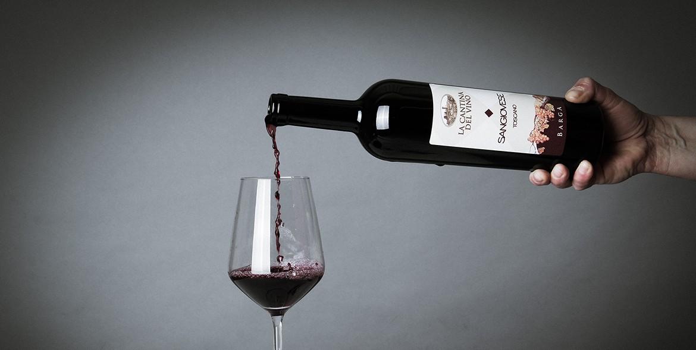 la-cantina-del-vino-barga