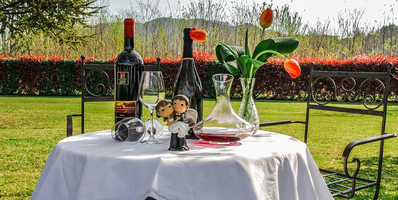 la-cantina-del-vino-barga-cerimonia-vino-matrimonio